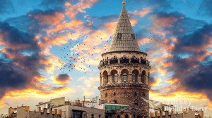 About-Galata-Tower