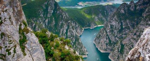 السياحة في تركيا – اهم العروض والبرامج السياحية