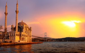 8_Istanbul